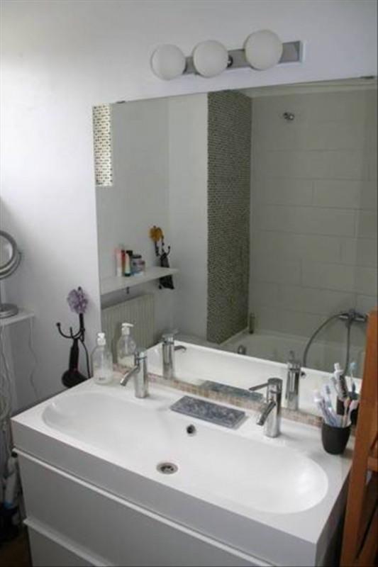 Sale apartment La celle st cloud 390000€ - Picture 3