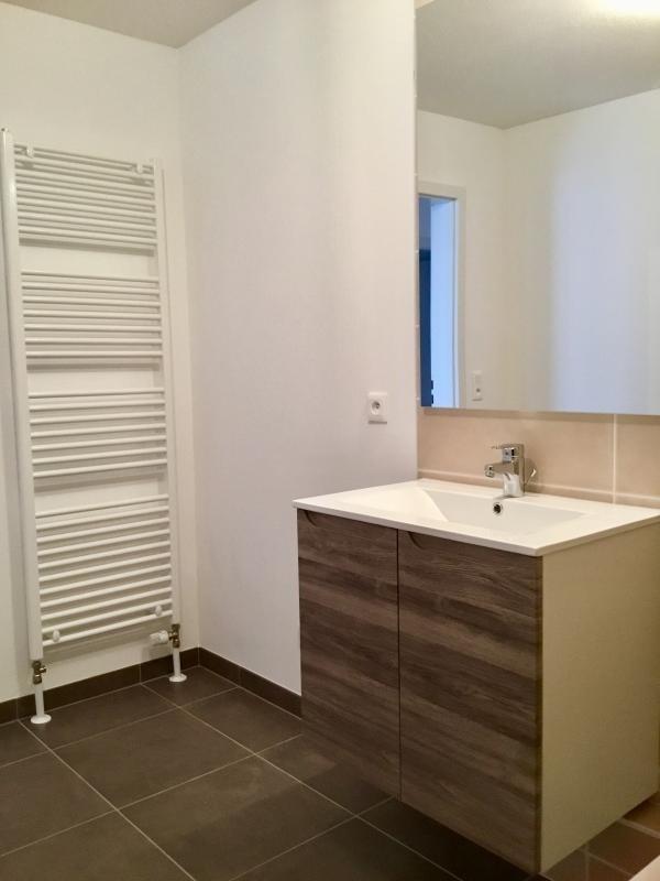 Vente appartement Schiltigheim 263000€ - Photo 7