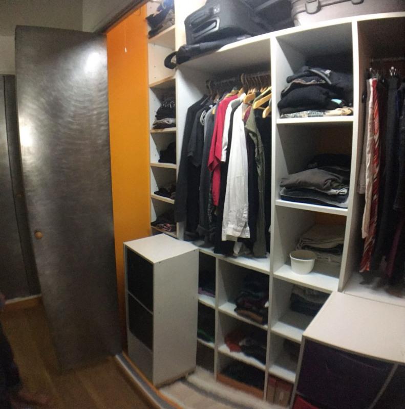 Vente appartement Rosny sous bois 232000€ - Photo 5