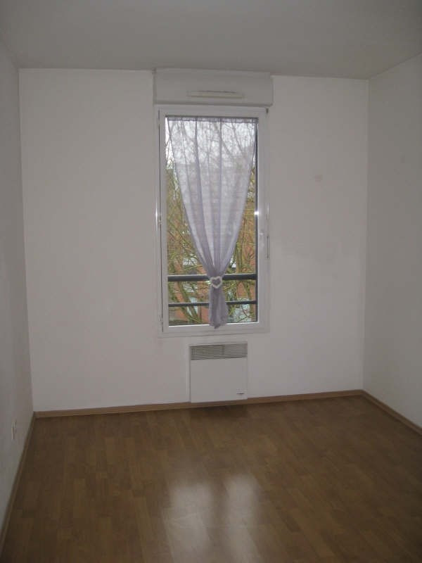 Vente appartement Arras 106 000€ - Photo 10