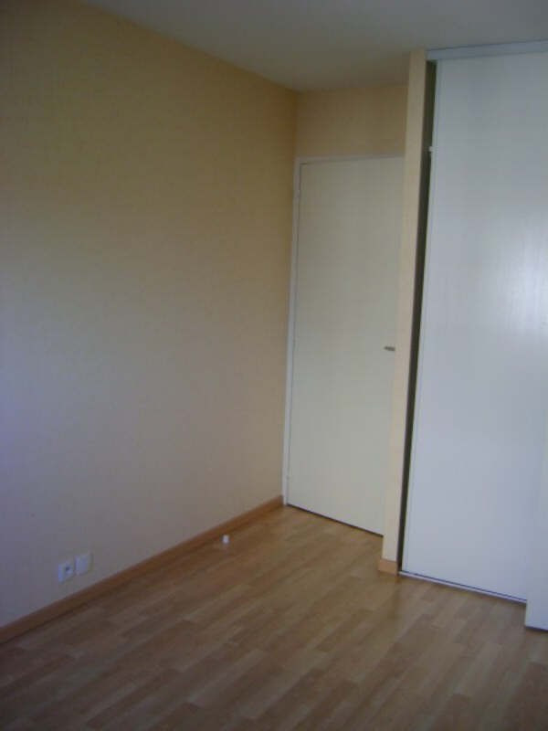 Rental apartment Rodez 384€ CC - Picture 9