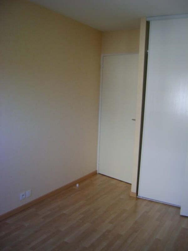 Location appartement Rodez 384€ CC - Photo 9