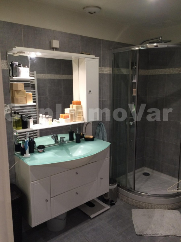 Vente appartement Toulon 145 000€ - Photo 3