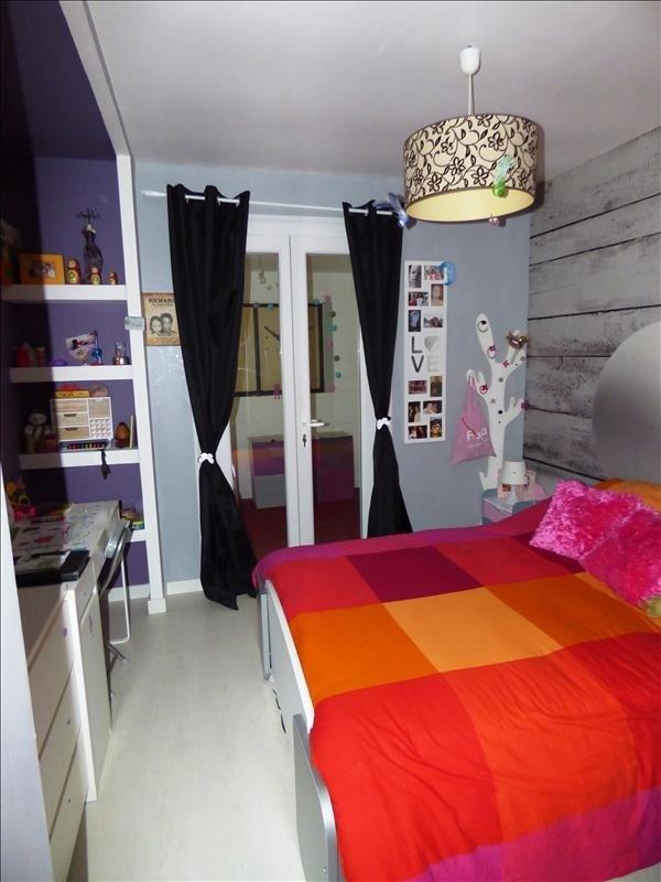 Rental house / villa Aiguefonde 760€ CC - Picture 7