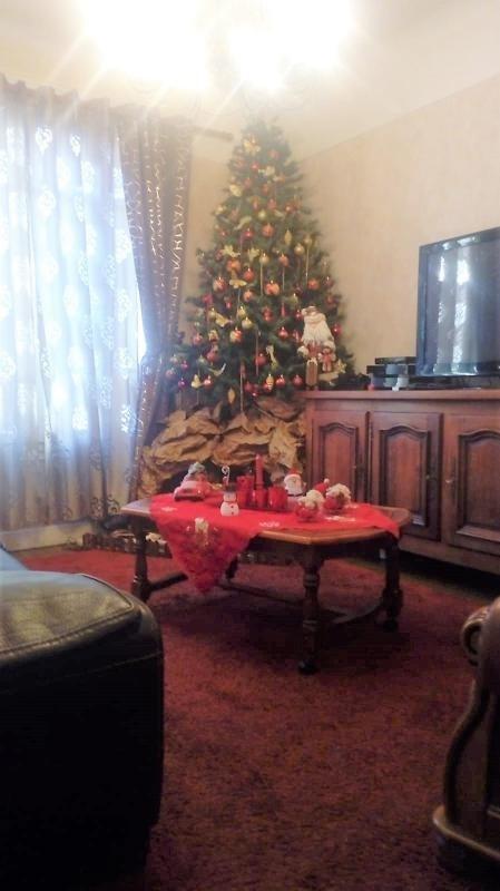 Vente appartement Vitry sur seine 250000€ - Photo 2