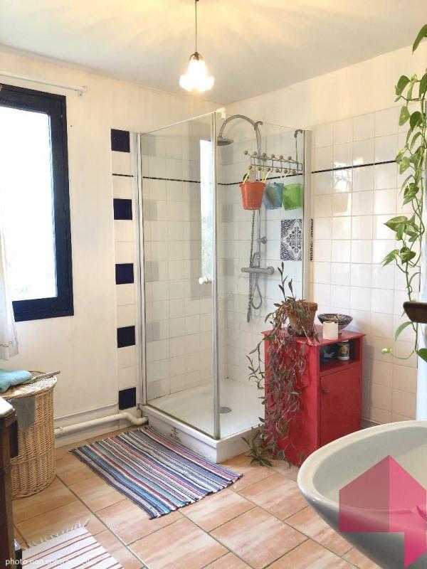 Vente maison / villa Montastruc-la-conseillere 273000€ - Photo 9
