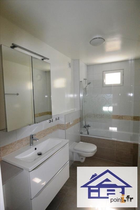 Rental house / villa Fourqueux 2700€ CC - Picture 10