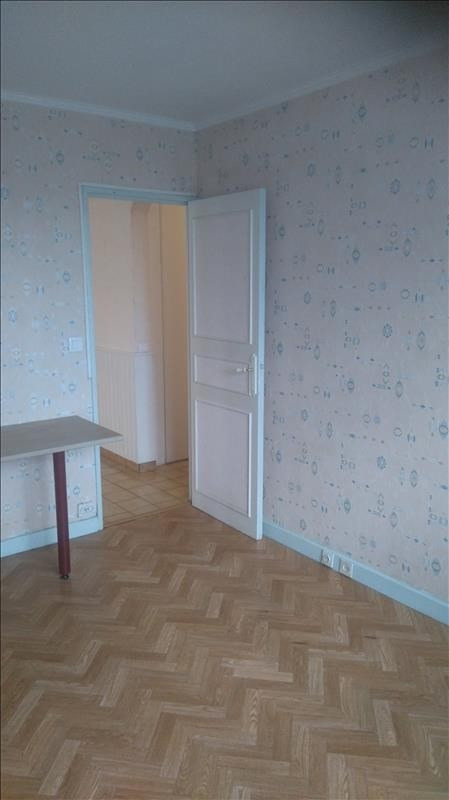 Revenda apartamento Grigny 93000€ - Fotografia 6