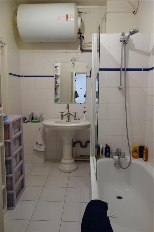 Location appartement Versailles 3100€ CC - Photo 10