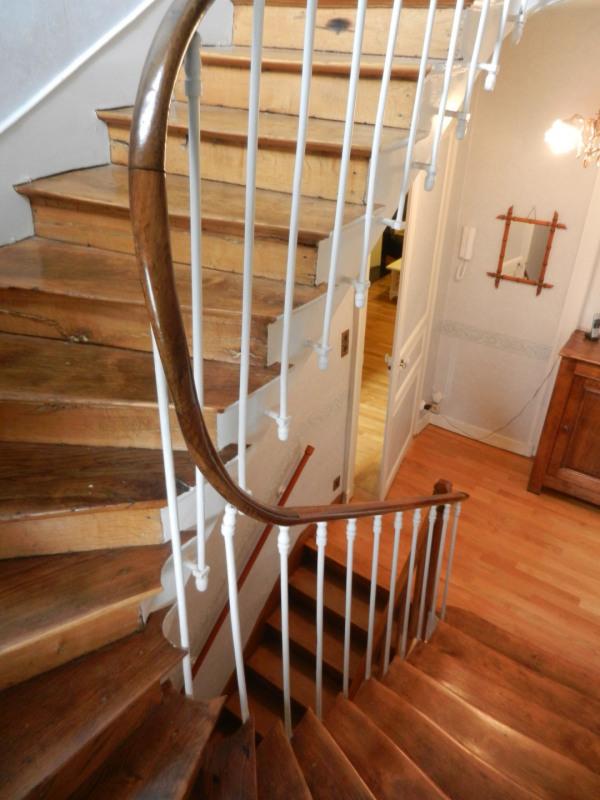 Vente maison / villa Le mans 512940€ - Photo 11
