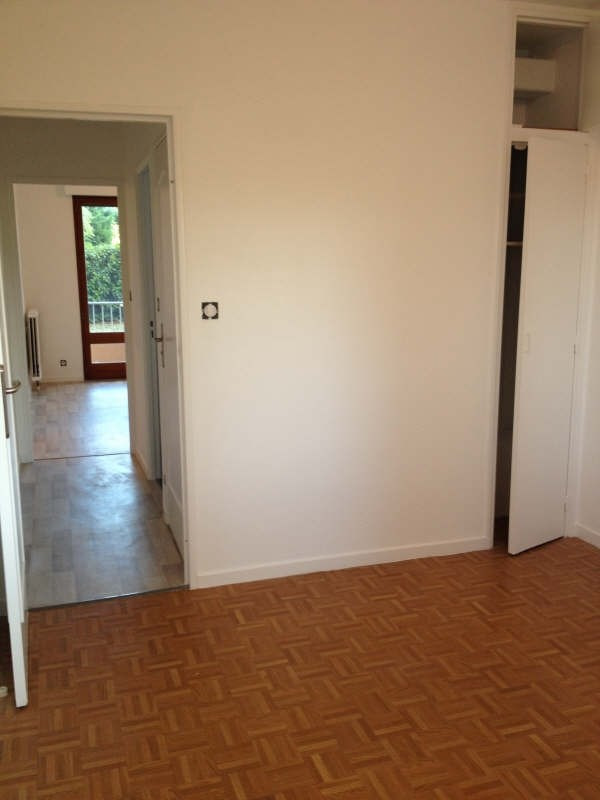 Rental apartment Toulouse 520€ CC - Picture 8