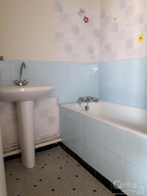 Vente appartement Herouville st clair 41000€ - Photo 5