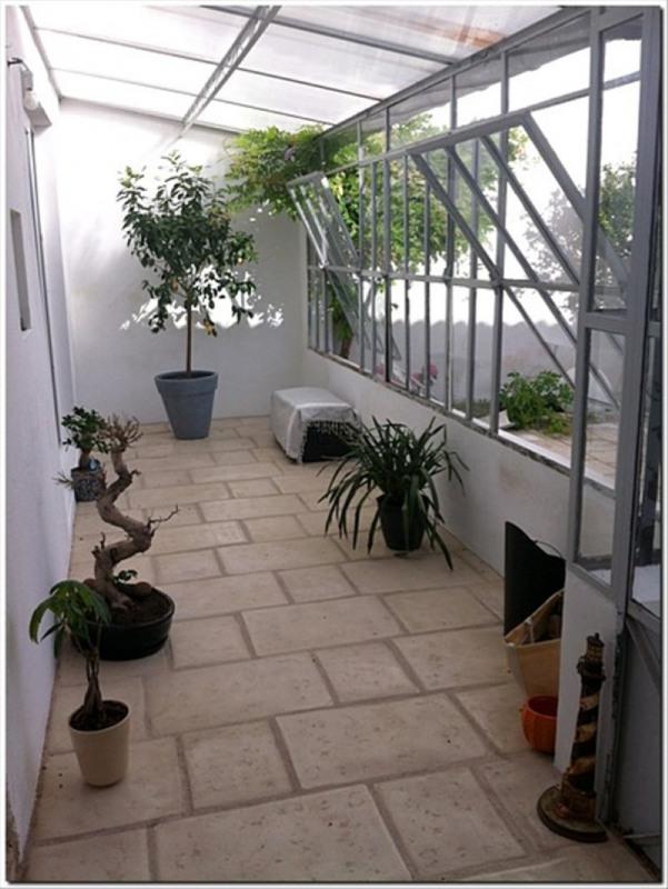 Vente de prestige maison / villa St pierre d'oleron 559000€ - Photo 3