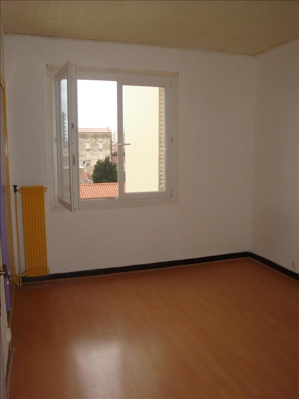 Location appartement Perpignan 450€ CC - Photo 3