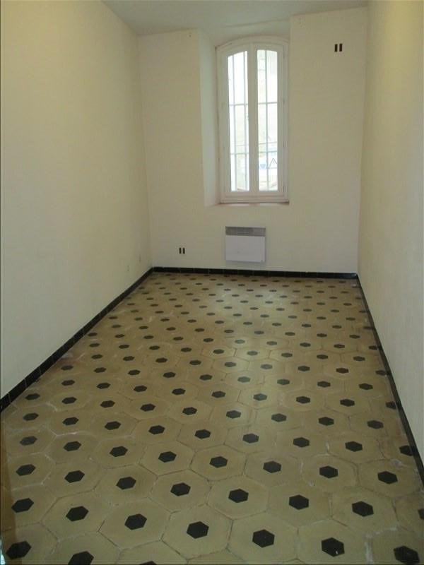 Location appartement Saint chamas 790€ CC - Photo 8