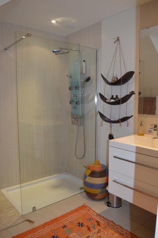Deluxe sale house / villa Bagnols en foret 630000€ - Picture 7
