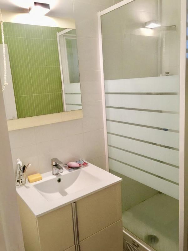 Sale apartment Le diamant 214000€ - Picture 12