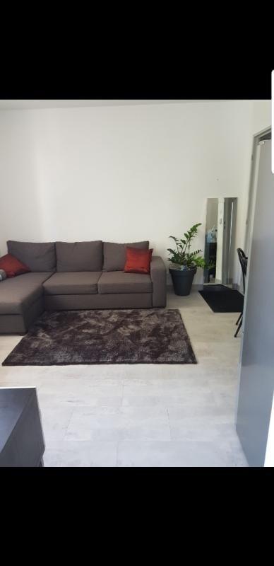 Location appartement Salon de provence 504€ CC - Photo 2