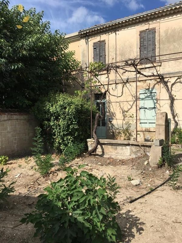 Vente maison / villa Salon de provence 230000€ - Photo 5