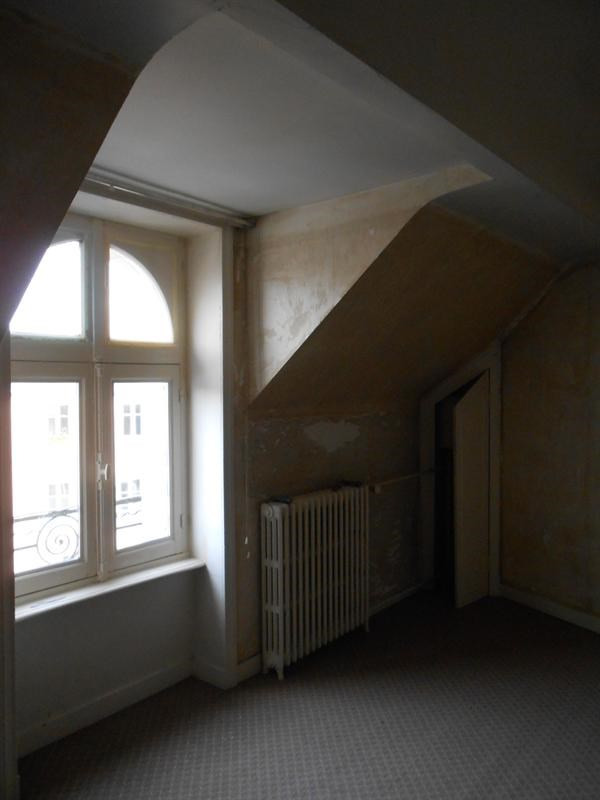 Vente immeuble Quimper 225120€ - Photo 3