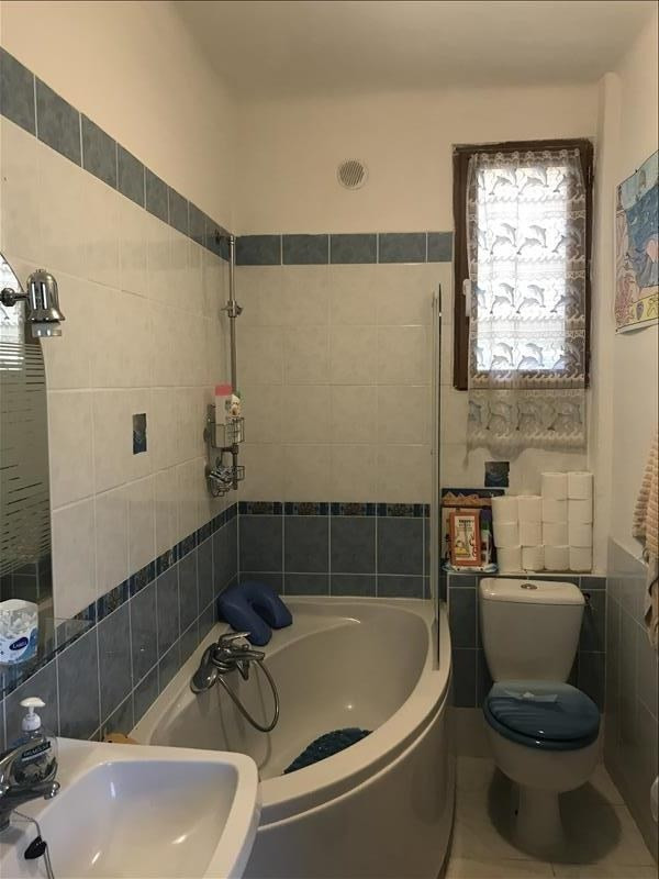 Vente appartement Toulon 247500€ - Photo 8