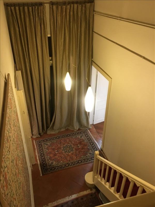 Location appartement Toulouse 2100€ CC - Photo 6