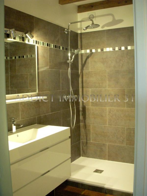 Vente de prestige maison / villa Puylaurens 605000€ - Photo 18