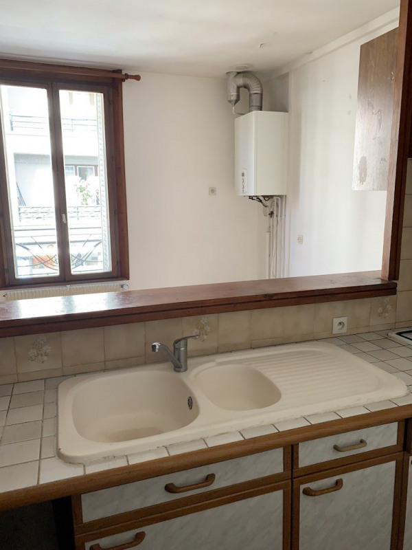 Location appartement Montreuil 828€ CC - Photo 3