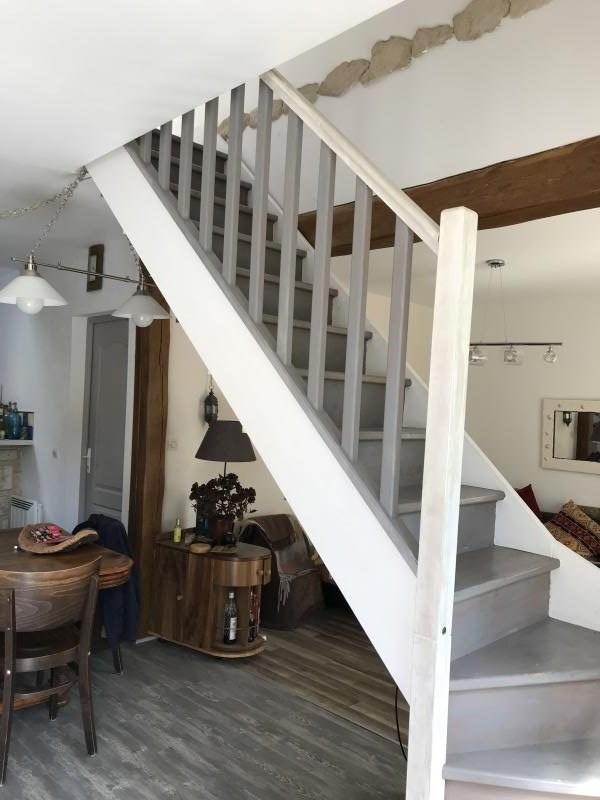 Vente maison / villa Lamorlaye 290000€ - Photo 3