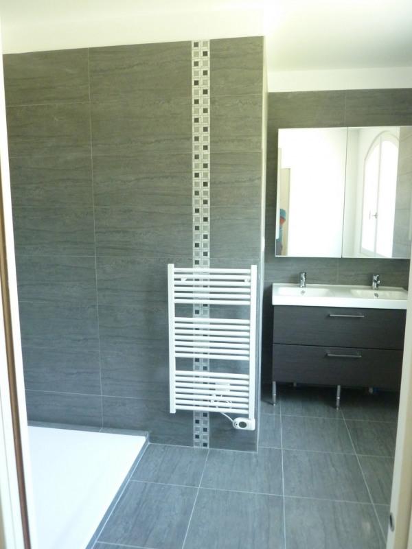 Sale house / villa St fargeau ponthierry 590000€ - Picture 7