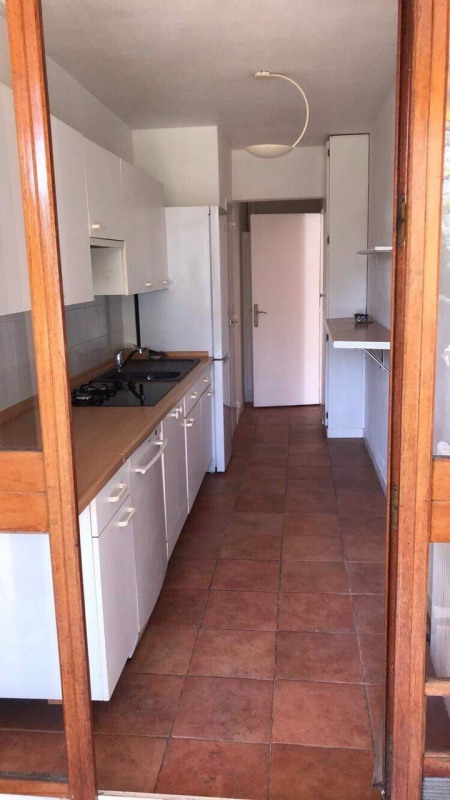 Location appartement Rambouillet 1 300€ CC - Photo 4
