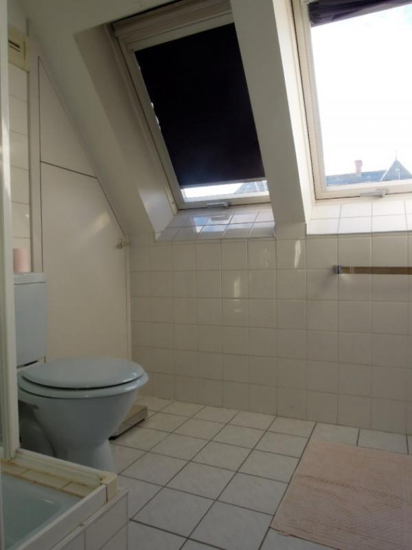 Venta de prestigio  apartamento Strasbourg 590000€ - Fotografía 7