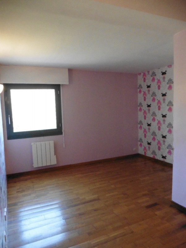 Vendita casa Montmorency 595000€ - Fotografia 12