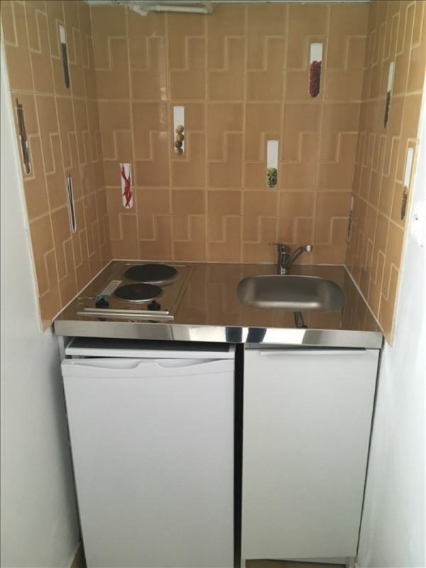 Venta  apartamento Dax 43600€ - Fotografía 3