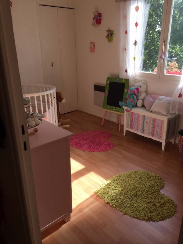 Location appartement St forget 842€ CC - Photo 3