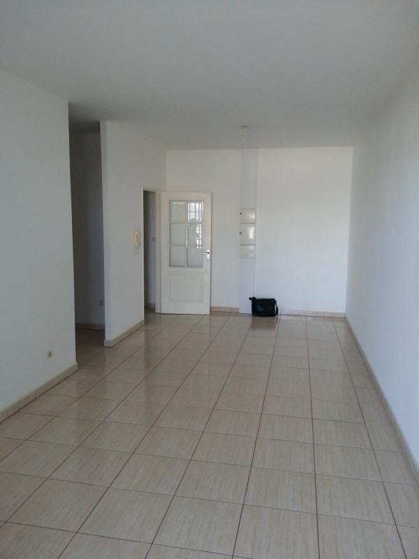 Vente appartement Le tampon 80000€ - Photo 2