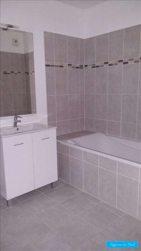 Location appartement La destrousse 670€ CC - Photo 3