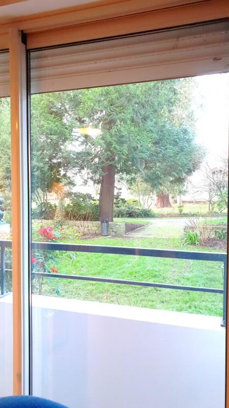 Vente appartement Quimper 123050€ - Photo 3