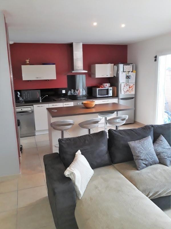 Sale house / villa Montarnaud 257000€ - Picture 4