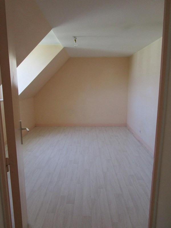 Location appartement St lo 367€ CC - Photo 5