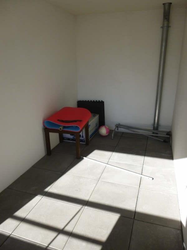 Rental apartment Toulouse 783€ CC - Picture 9