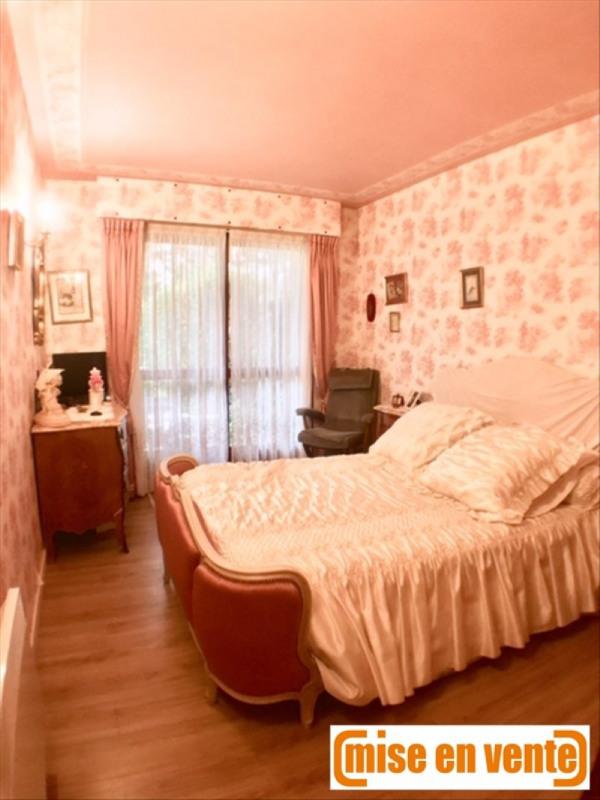 Vente appartement Le perreux sur marne 433675€ - Photo 5