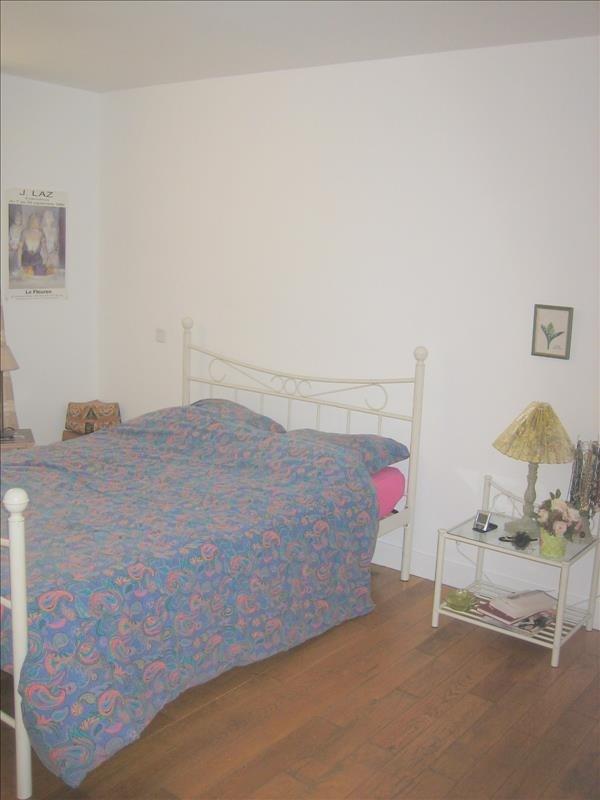Rental apartment Honfleur 695€ CC - Picture 4