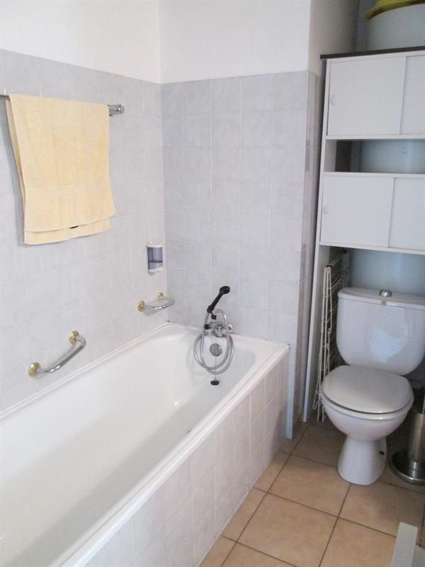 Vacation rental apartment Mimizan 300€ - Picture 7