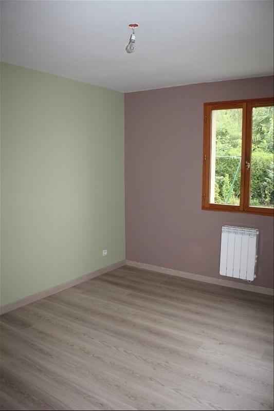 Vente maison / villa Maintenon 279000€ - Photo 5