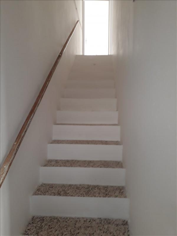 Venta  casa Marsillargues 149800€ - Fotografía 7