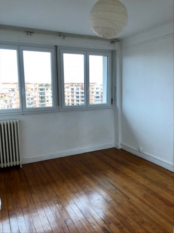 Rental apartment Toulouse 668€ CC - Picture 5