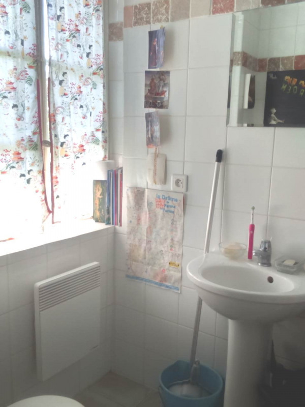 Location appartement Valence 340€ CC - Photo 4
