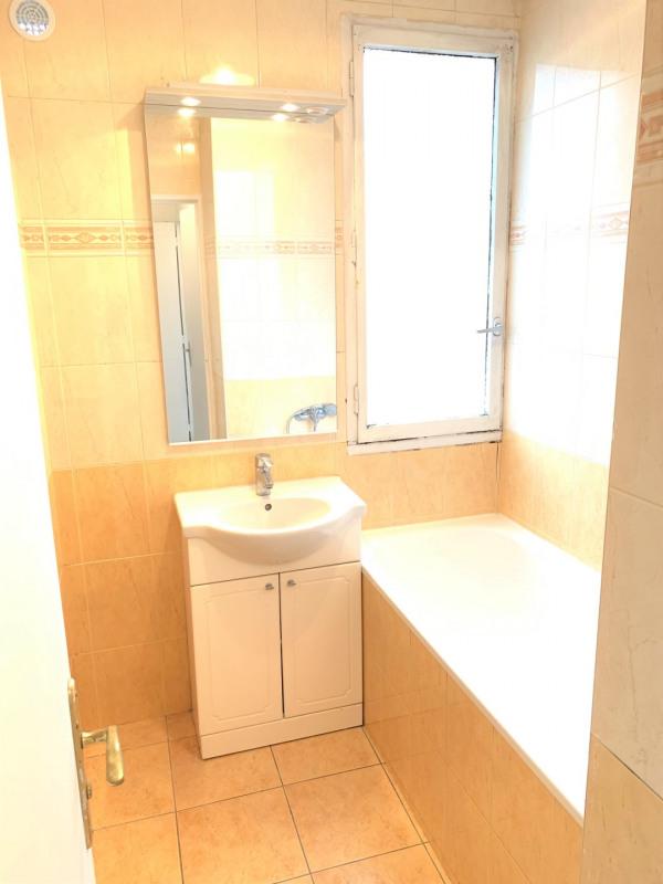 Rental apartment Eaubonne 840€ CC - Picture 8