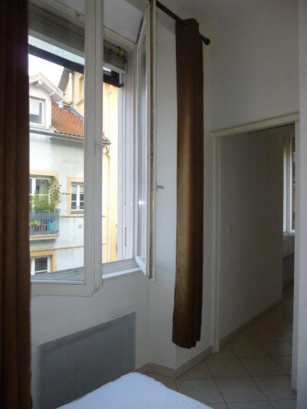 Location appartement Grenoble 602€ CC - Photo 4